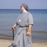 s.Maria Dominika