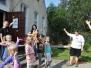Ewangelizacja Wioskowa 2012