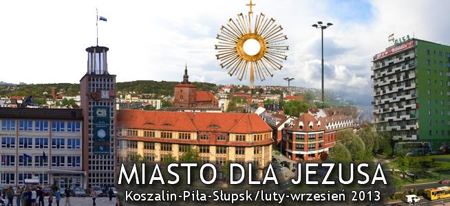 miasto_dla_Jezusa