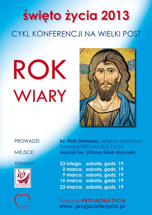rokwiary_slupsk
