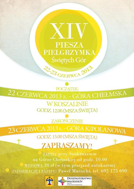 plakata3_2gorya