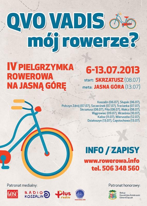 rower_2013b