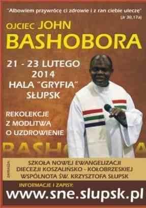 Boshabora-rekolekcje-plakat
