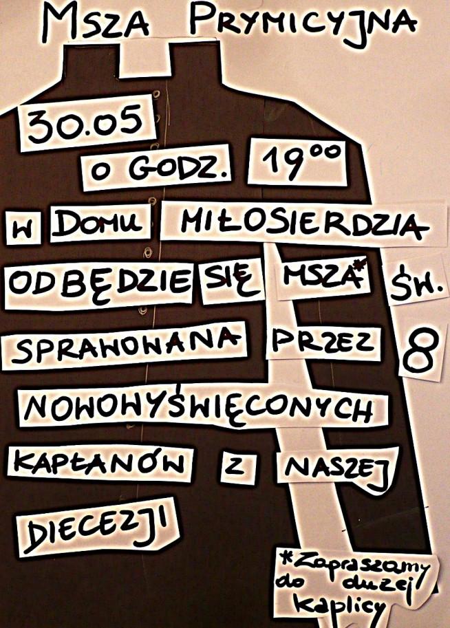 Msza Prymicyjna (916x1280)