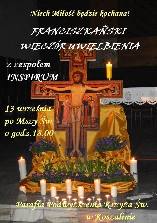 Fr.W.Uwielbienia