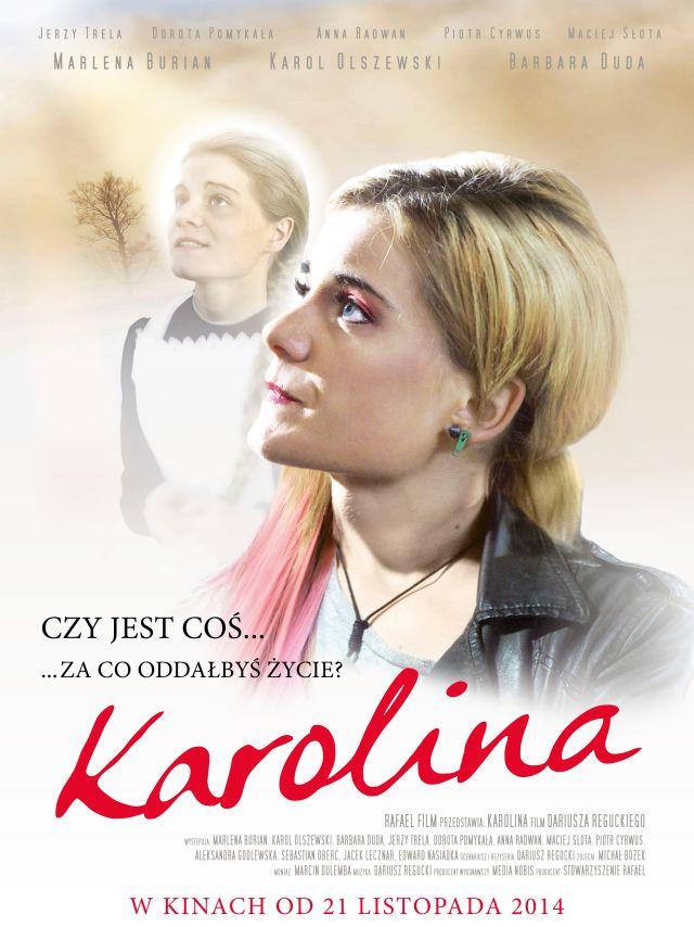 Karolina-plakat_m