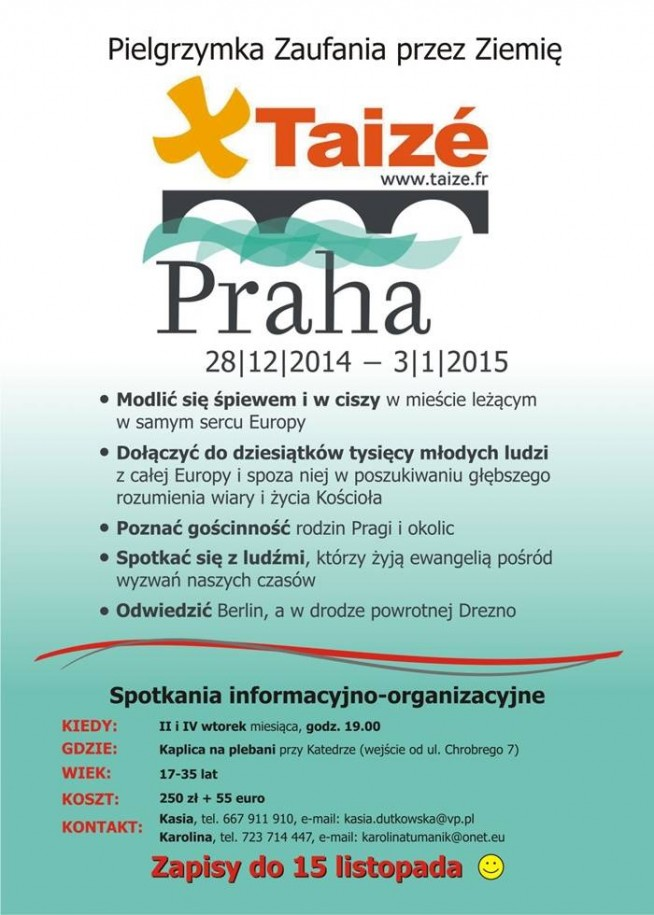 taize2014D