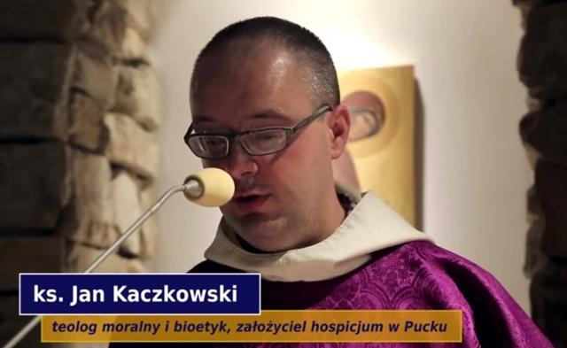 ks-Jan-Kaczkowski