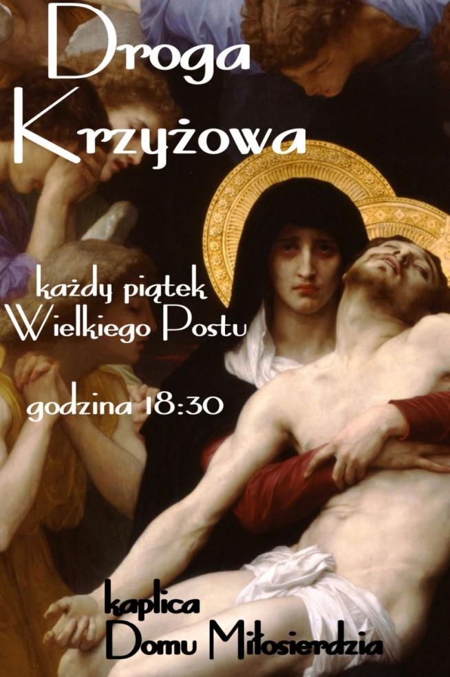 plakat DK 2015mały