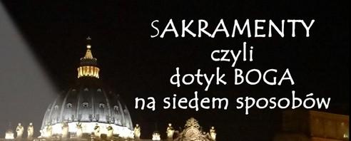 plakat - kazania na grze III 1