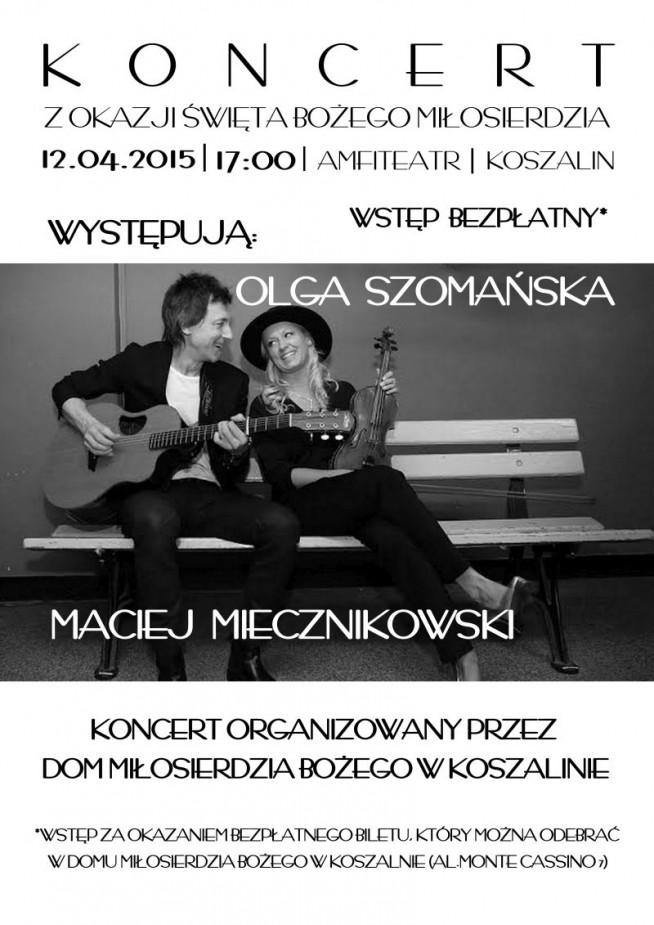plakat koncert 2015 poprawiony mały
