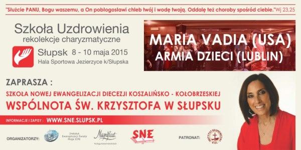 baner 2x1 m_MariaVadia_SZKOLA_UZDROWIENIA_2015_Slupsk-PRINT