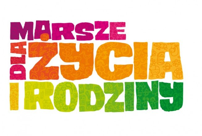 marsz-2