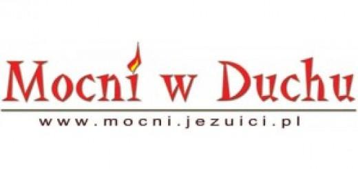 naklejka-mocni-w-duchu-520x245