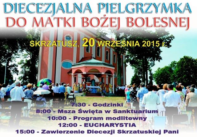 skrzatusz_2015_D