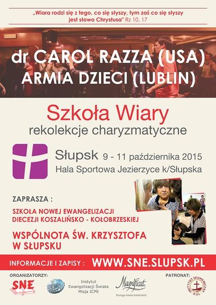 042758_LA_WIARY_2015_Slupsk_ver2021_34