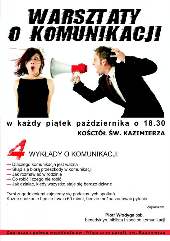 plakat-o-komunikacji