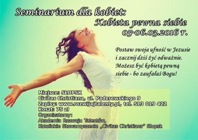 236141_IEfr_Seminarium20SC582upsk_34