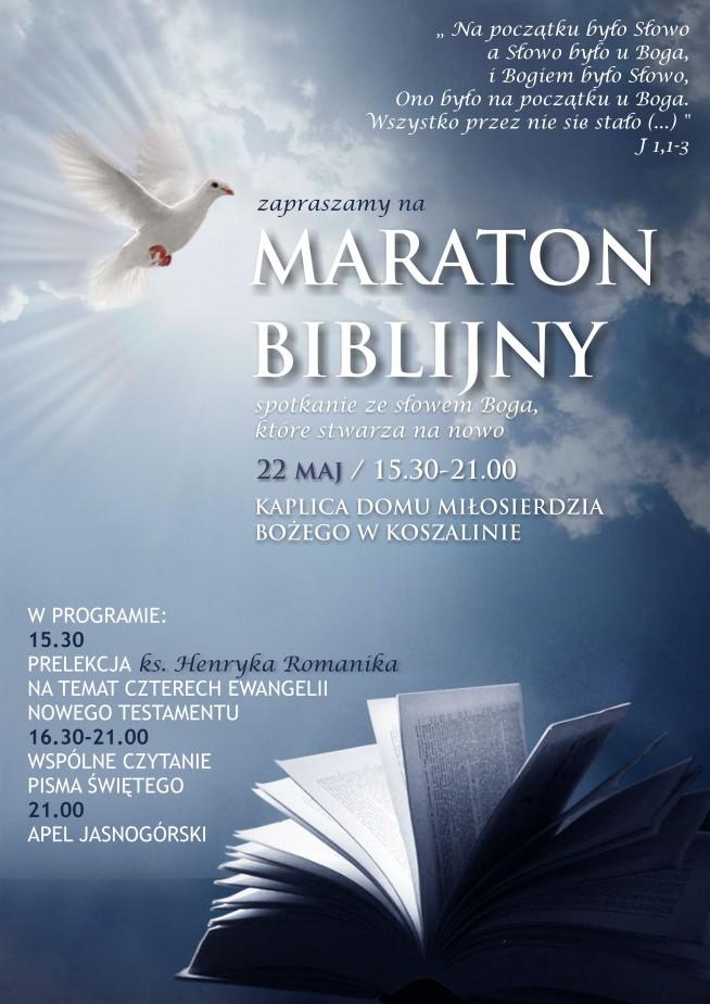 MARATON+BIBLIJNY+%282%29+%282%29