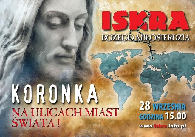 plakaty_iskra_pl