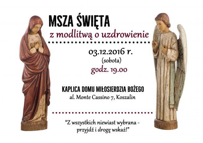 msza-12-2016
