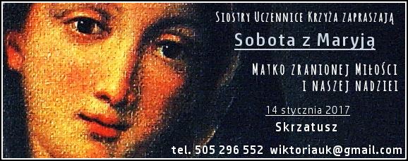 sobota-z-maryja-1