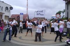 Ewangelizacja Nadmorska 2011