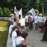 Ewangelizacja Nadmorska 2012