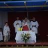 Ewangelizacja Wioskowa 2009 Parsęcko