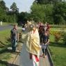 Ewangelizacja Wioskowa 2011 Dobrowo
