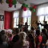 Ewangelizacja Wioskowa 2012 Stary Przebysław