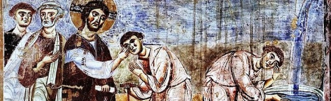 Koszalin: Modlitwa o uzdrowienie